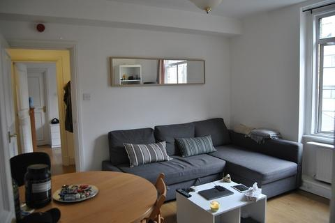 1 bedroom apartment - Marble Arch Apartments Harrowby Street Marylebone W1H 5PQ