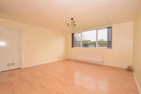 2 bedroom flat for sale - Farleigh Lane, Maidstone, Kent