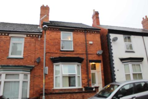 1 bedroom house share to rent - Room 4, 4 Eastbourne St
