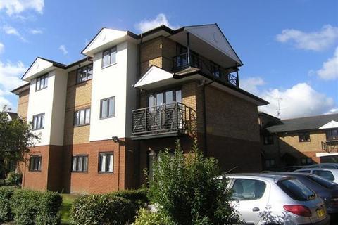 1 bedroom flat to rent - Shaftesbury Court, Ludlow Road, Maidenhead, Berkshire, SL6 2RS