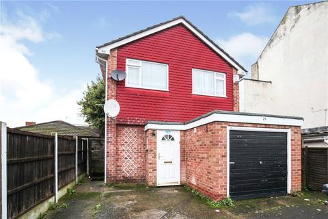 3 bedroom detached house for sale - Harrington Road, South Norwood, London, SE25