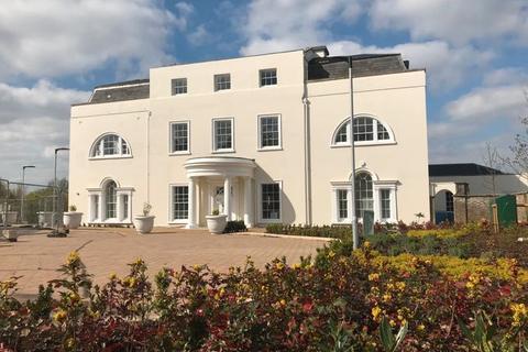 Office to rent - Uxbridge UB10