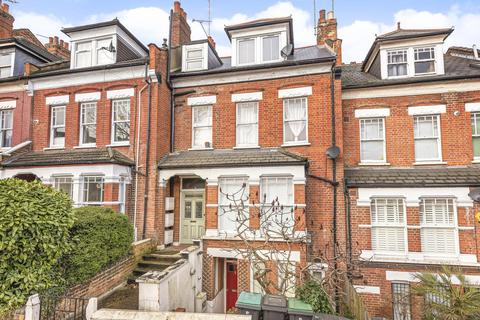 1 bedroom flat for sale - Hillfield Avenue, Crouch End