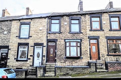5 bedroom terraced house for sale - Freeman Street, Barnsley, S70 4JL