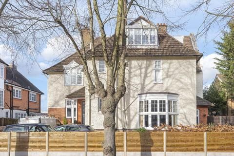 3 bedroom flat for sale - Park Hill, Bromley