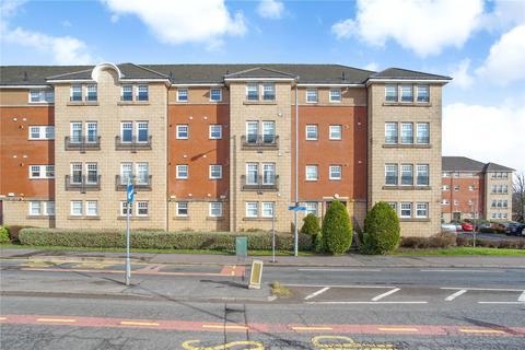 2 bedroom flat for sale - 1/4, 43 Riverford Road, Newlands, Glasgow, G43