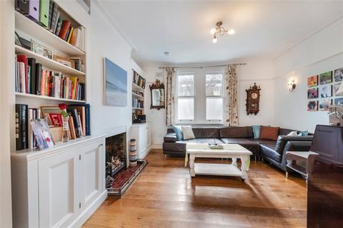 2 bedroom end of terrace house to rent - Sabine Road, London