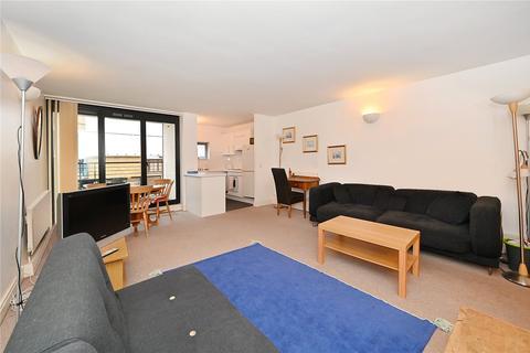 Studio for sale - Chart House, 6 Burrells Wharf Square, London