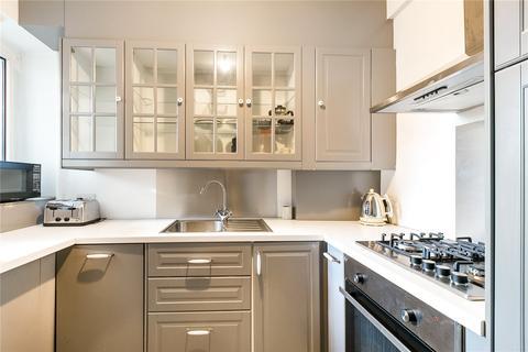 2 bedroom flat for sale - Belvedere Court, 372-374 Upper Richmond Road, London