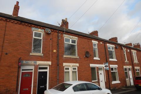 2 bedroom flat to rent - Plessey Road, Blyth NE24