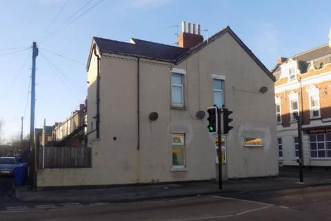 2 bedroom flat to rent - Renwick Road , Beatrice Avenue, Blyth NE24