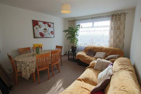 2 bedroom flat to rent - Pentland Crescent, West End, Dundee, DD2 2BT