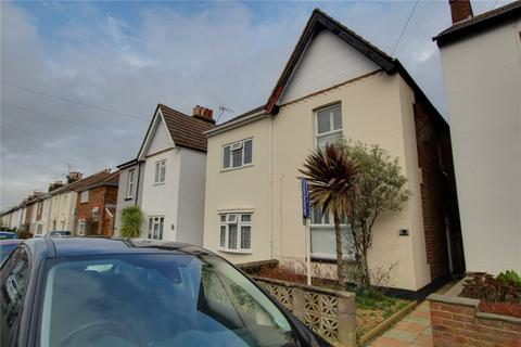 2 bedroom semi-detached house for sale - Cranworth Road, Worthing, West Sussex, BN11