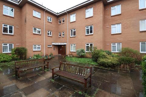 1 bedroom flat for sale - Abbotswood, Yate, Bristol, BS37 4NQ