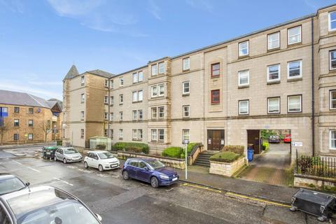 2 bedroom flat for sale - 39/7 Rankeillor Street, Newington, EH8 9JA