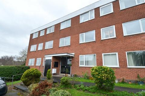 3 bedroom apartment for sale - Brooklands Drive, Birmingham, West Midlands, B14