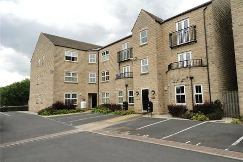 2 bedroom apartment for sale - Old School Gardens, Woodhead Road, Taylor Hill/Lockwood, Huddersfield, HD4