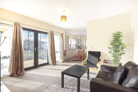 2 bedroom apartment for sale - Fowler Way, Uxbridge, Middlesex, UB10