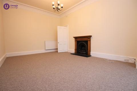 3 bedroom flat to rent - Polwarth Gardens, Polwarth, Edinburgh, EH11 1LW