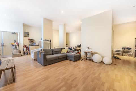 2 bedroom flat for sale - Southend Lane London SE6