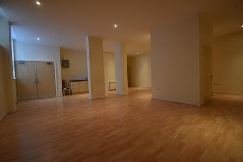 2 bedroom flat for sale - Southend Lane London SE6