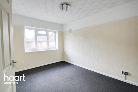 3 bedroom maisonette for sale - Repton Manor Road, Ashford