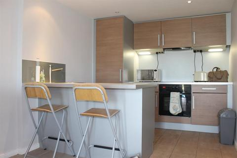 1 bedroom flat to rent - Trinity One, Neptune Street, Leeds, LS9 8AE