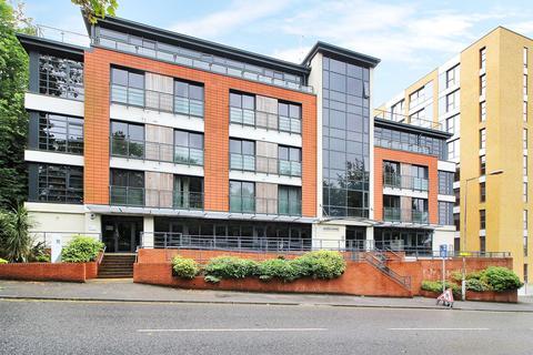 1 bedroom apartment for sale - Oak House, London Road, Sevenoaks, TN13