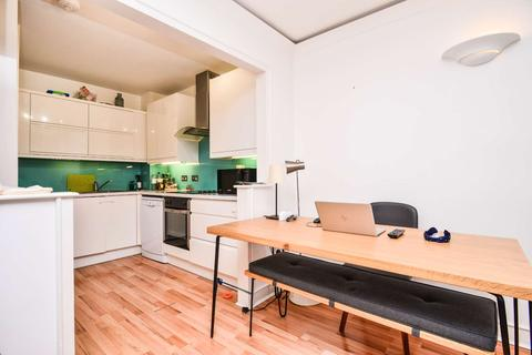 2 bedroom flat for sale - 4 Westferry Road, Isle of Dogs, London