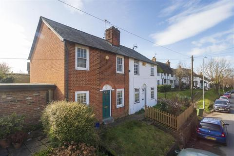 3 bedroom semi-detached house for sale - The Street, Boughton-Under-Blean