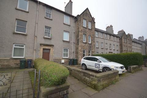 1 bedroom flat to rent - Gorgie Road, EDINBURGH, Midlothian, EH11