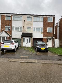 2 bedroom flat for sale - Dunedin Way, Hayes, UB4 9LQ