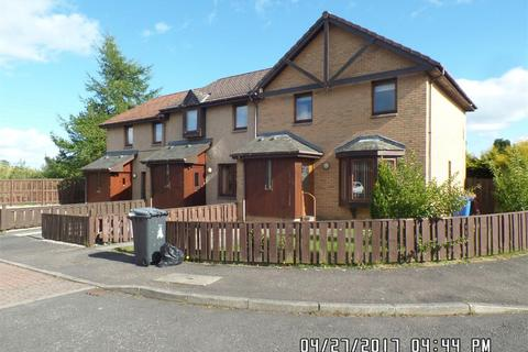 3 bedroom flat to rent - The Elms, Whitfield, Dundee, DD4 0XH