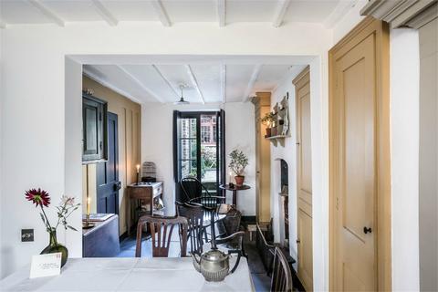 3 bedroom terraced house for sale - Varden Street, London E1