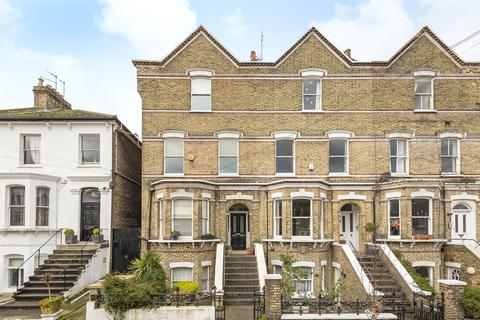 1 bedroom apartment for sale - Ramsden Road, Balham, LONDON, SW12