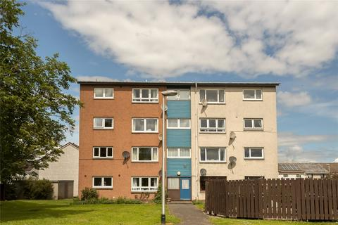 2 bedroom flat for sale - 71 May Place, Perth, PH1