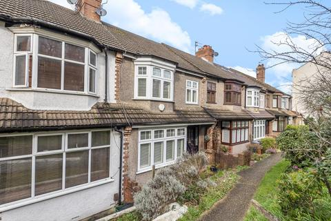 4 bedroom terraced house for sale - Annsworthy Crescent, South Norwood