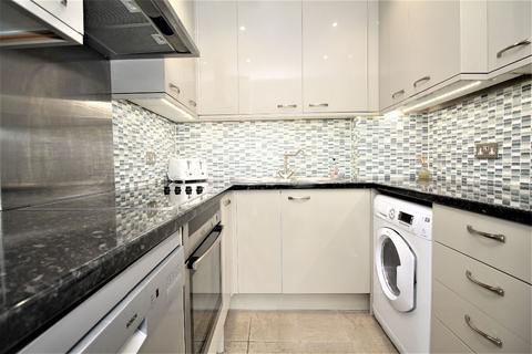 2 bedroom apartment to rent - 124 Gloucester Terrace, Paddington, W4