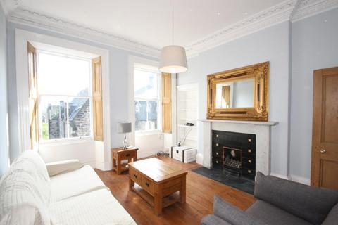 1 bedroom flat to rent - Lauriston Place, Lauriston, Edinburgh, EH3 9HX