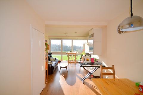 3 bedroom maisonette for sale - Hailey Place, Cranleigh, GU6