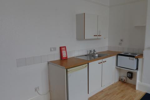 House share to rent - 18 North Lodge Terrace, Darlington DL3