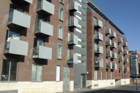 1 bedroom apartment for sale - Brewer Street, Manchester