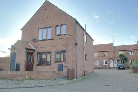 2 bedroom apartment for sale - St. Augustines Court, Hedon, HU12