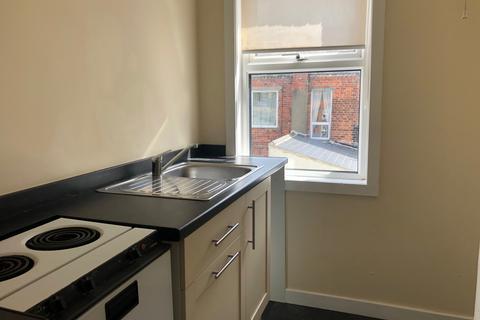 House share to rent - 22 Station Road, Darlington DL3