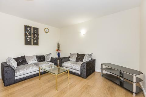 2 bedroom flat to rent - 20 Porchester Place, London, London W2