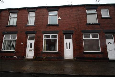 2 bedroom terraced house for sale - Rooley Street, Rochdale, Greater Manchester, OL12