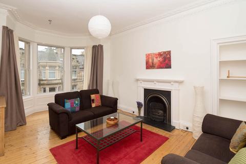 3 bedroom flat to rent - Montpelier Park, Edinburgh EH10