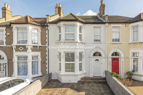4 bedroom terraced house for sale - Minard Road, Catford