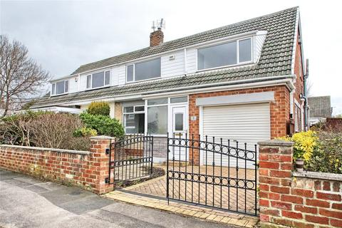 3 bedroom semi-detached house for sale - Fairville Road, Fairfield