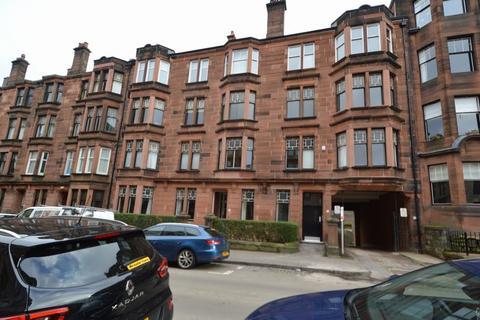 3 bedroom flat to rent - North Gardner Street, Partickhill, GLASGOW, Lanarkshire, G11